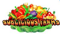 logo sublicious